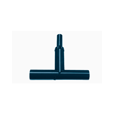 Phetsiam PE Pipe Co., Ltd.